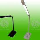LED desk lamp LED desk lamp folding desk lamp LED table light