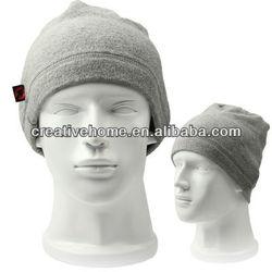 Fashion Hip-Hop Beanie Ski Hat / Skull Caps, Winter Warm Caps