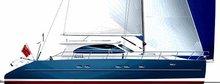 Aluminium catamarans