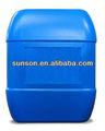 amilase para fermentação de vinho sunson htaa