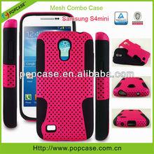 waterproof case for Samsung galaxy s4 mini i9190