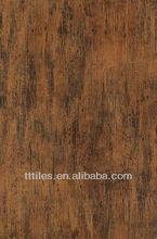 24x36'' Old Nanmu design ceramic tile wood grain