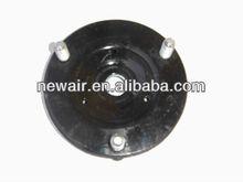 ISUZU D-MAX 4X2 Shock Absorber Mounting [FR] 8-98005829-0