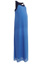 fashion clothing design new evening dresses for pregnant women wholesale for women 2012