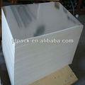 papel metalizado precio por tonelada para fabricantes de etiqueta de la cerveza