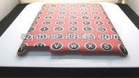 custom cheapest protective case for ipad mini