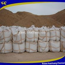 Química Material de potasio óxido de usos fluoruro de calcio