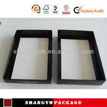 corrugated box moving,home office paint colors , mobile home appliances products, dvd case suppliers