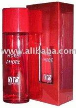 More Amore perfume
