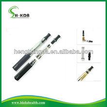 e cigarette ce4 atomizers,factory price and colorful design