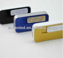 2013 brand new electric lighter usb