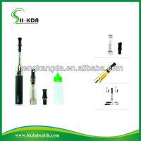 e cigarette rebuilding ce4 atomizer,factory price and colorful design