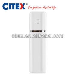 2013 newest wireless accessories