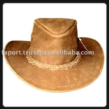 sun hats for men. men#39;s winter hats, straw