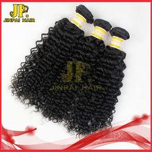 Big sale! wholesale peruvian hair