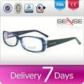 Boutique en ligne de lunettes montures de lunettes montures de lunettes strass. costco
