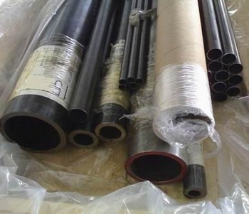 Steel Cres pipe 302 - 303 - 304 - 321 - 347 - 440