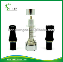 e cigarette ce4 clearomizer ce5 atomizer,factory price and colorful design