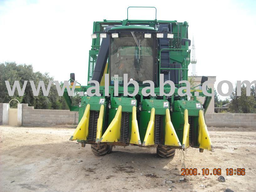 craigslist cotton machine