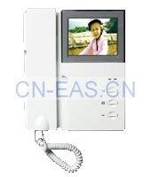 Telefone video da porta