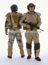 sexy military uniform