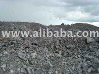 Steam Coal GCV 6500 Reject 6300