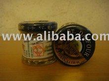 St. Dalfour Whitening Cream