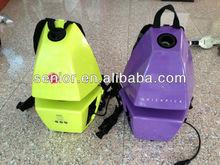 Backpack Vacuum Cleaner back-pack vacuum cleaner