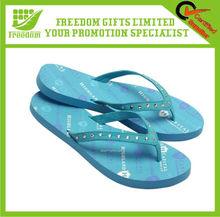 Hot Sale Summer Flip Flops Slippers