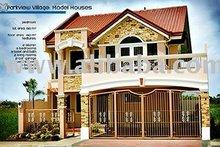 Real Estate Property - Properties for sale San Felipe Naga City