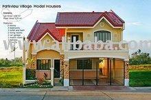 Properties Naga City - Property for sale San Felipe Camarines Sur