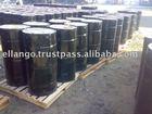 Asphalt Emulsion MS 60 Sales
