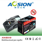 Aosion ultrasonic pest repellant