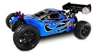 Redcat Racing Shockwave toy