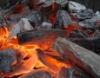 Gazwarine pure Charcoal