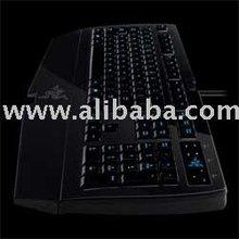 Razer Lycosa Mirror Special Edition Gaming Keyboard