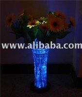 wedding accessory,wedding supply,decoration 8 inch,21 cm
