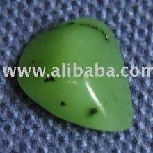 jade, jadeite, greenstone