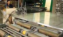 Aluminium Alloy 6061 high quality