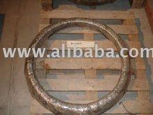 RY 65/600 bearing