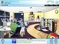 REALSENSE التعليم الالكتروني - مكتب الدورة التدريبية برامج السلامة