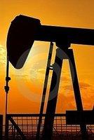 D2 RUSSIAN GAS OIL