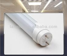 600mm 8w led tube 8 2012