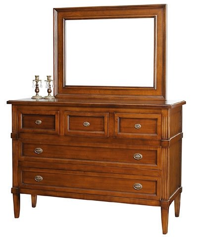 Spanish Wood Furniture on Wooden Furniture Dressing Table  Bed A 2105  Products  Buy Wooden