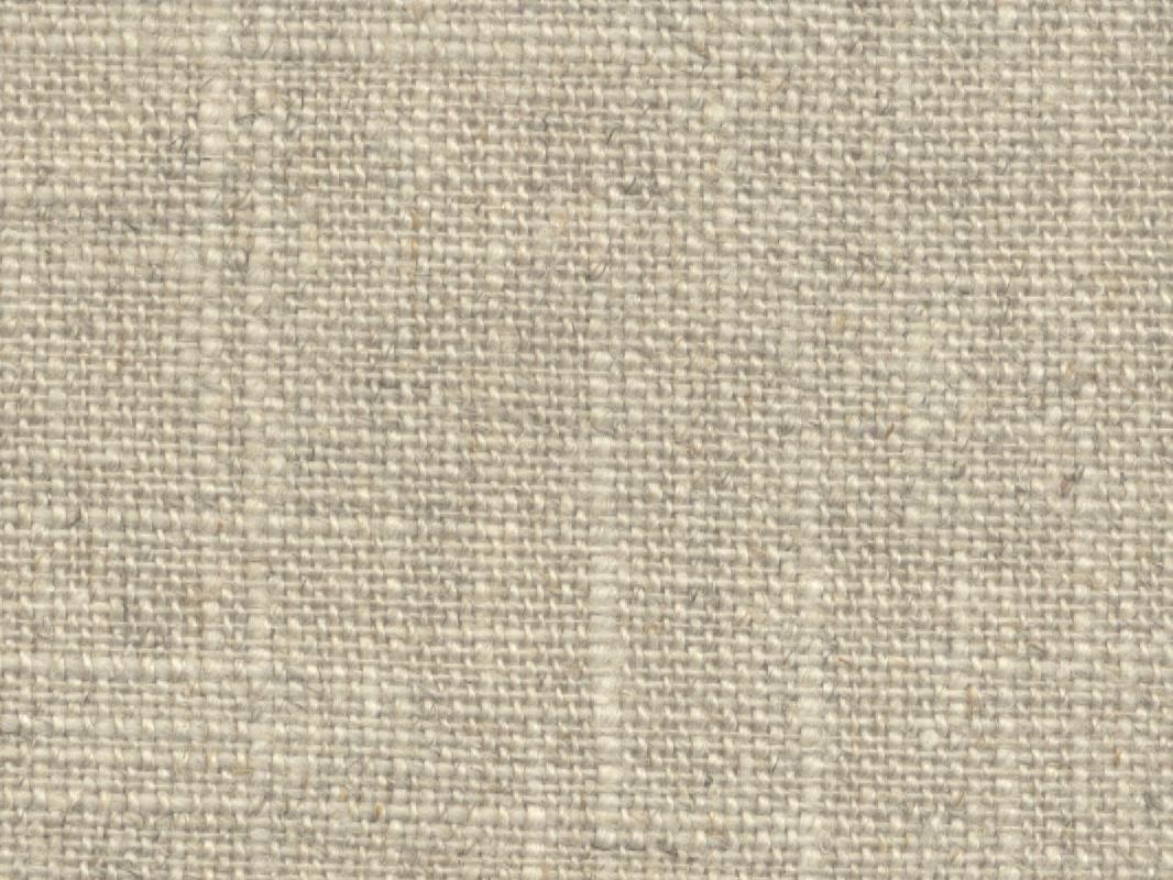 Top Ten Fabric Patterns 2011   Bungalow