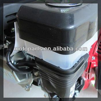 6.5hp/5.5hp go kart parts/motorcycle engine 250cc china/chinese motorcycle engine with gear box motorcycle parts
