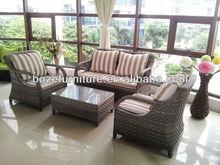 2015 New Design Sofa Design/ Lastest Sofa Furniture/ Garden Sofa