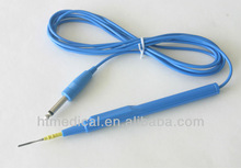 Electro surgical Pencil, Cautery Pencil, Electrosurgical Equipment