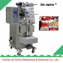 CJG-320 series garlic granule 40-80mesh packing machine