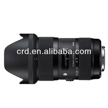 New Sigma 18-35mm f/1.8 DC HSM | Art Lens (wholesales / dropshipping worldwide) lens